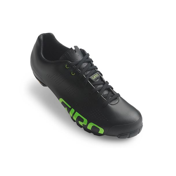 GIRO Empire VR90 Black/Lime 43