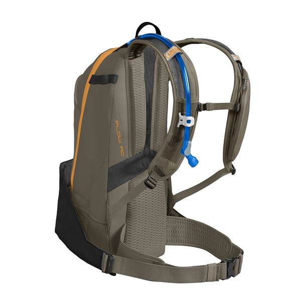 CAMELBAK MULE LR 15 Shadow Grey/Black