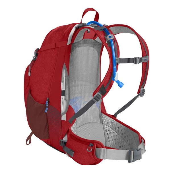 CAMELBAK Franconia LR 24 Aura Orange/Fired Brick
