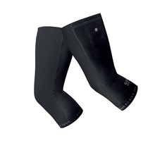 GORE Universal 2.0 Knee Warmers-black-S