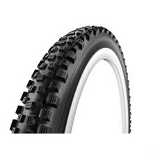 Martello 27.5x2.5 RTNT full black G+