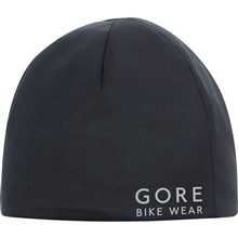 GORE Universal WS Insulated Cap-black-54/58