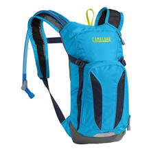 CAMELBAK Mini MULE Atomic Blue/Navy Blazer