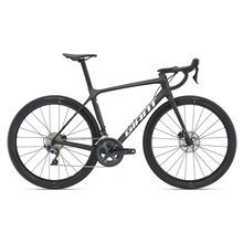TCR Advanced Pro Team Disc M Carbon