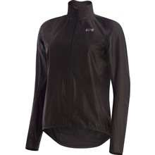 GORE C7 Women GTX Shakedry Jacket-black-34