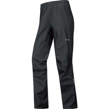 GORE C5 GTX Active Trail Pants-black-L