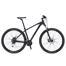 GIANT Talon 29er 2 GE-M14-XS-black