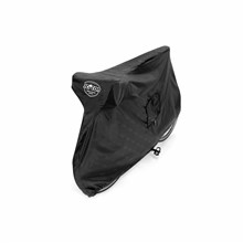 SCICON Bike Cover Road-black