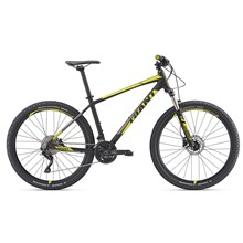GIANT Talon 1 GE-M18-XS-black