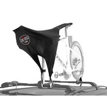 SCICON Bike Defender TRIATHLON