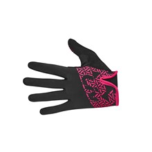 LIV Off-Road LF Gloves-virtual pink-M