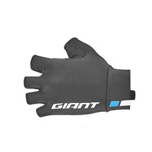 GIANT Race Day SF Glove-black-M