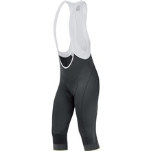 GORE Power 3.0 Bibtights 3/4+-black-M