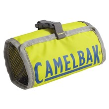 CamelBak Bike Tool Roll