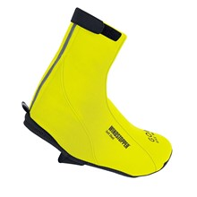 GORE Road SO Overshoes-neon yellow-45-47
