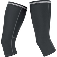 GORE Universal Thermo Knee Warmers-black-S