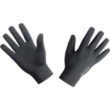 GORE Universal Undergloves-black-7