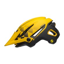 BELL Sixer MIPS Mat Yellow/Black M