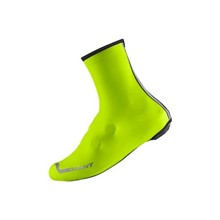 GIANT Illume Shoe Cover-yellow-M