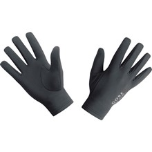 GORE Universal Undergloves-black-10