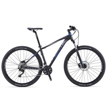 GIANT Talon 29er 1 GE-M14-S-charcoal