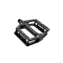 GIANT Original MTB Pedal-Core, black