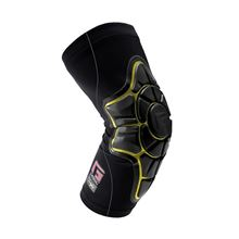 G-Form Pro-X Elbow Pad-black/yellow-M