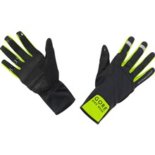 GORE Universal WS Mid Gloves-blk/neon yellow-8