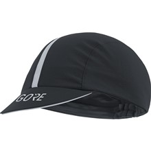 GORE C5 Light Cap-black