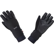 GORE M GTX Infinium Insulated Gloves-black-8