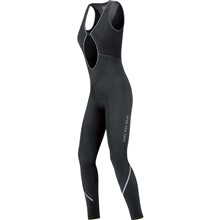 GORE Power 2.0 Th Lady Bibtights+-black-36