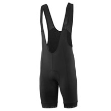 GIANT Sport Bib Short black S