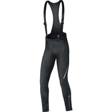 GORE Phantom 2.0 SO Bibtights+-black-M