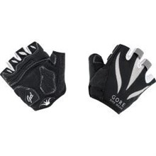 GORE Countdown 2.0 SU Lady Gloves-black/white-4