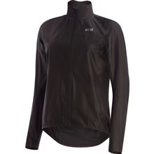 GORE C7 Women GTX Shakedry Jacket-black-36