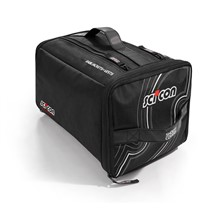 SCICON Race Rain Bag-black