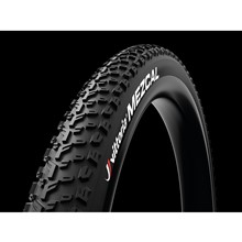 Mezcal III 27.5x2.1 rigid full black G+