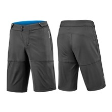 GIANT Transfer Short-black-XL