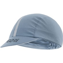 GORE C5 Light Cap-cloudy blue