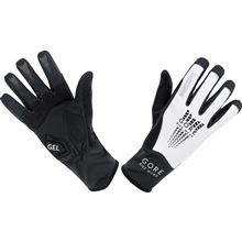 GORE Xenon 2.0 SO Gloves-black/white-10