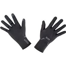 GORE M GTX Infinium Stretch Gloves-black-7