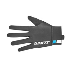 GIANT Race Day LF Glove-black-M
