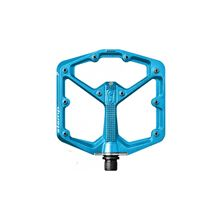 CRANKBROTHERS Stamp 7 Large Electric Blue