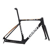 GIANT TCX Advanced FF-M14-M-comp/orange-rám