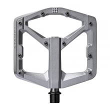 CRANKBROTHERS Stamp 3 Large Grey Magnesium