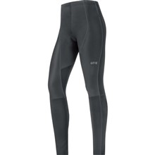 GORE C3 Women Partial WS Tights-blk-42