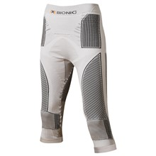 X-BIONIC Radiactor Lady Pant Medium-L/XL
