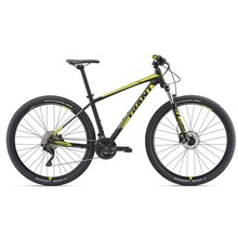 GIANT Talon 29er 1 GE-M18-S-black