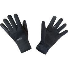GORE M WS Thermo Gloves-black-10