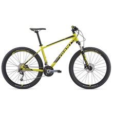 GIANT Talon 2 GE-M18-L-yellow